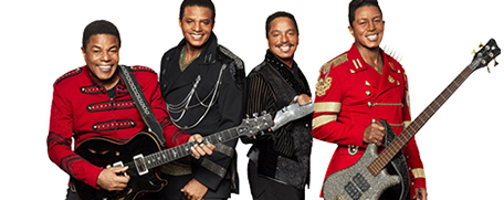 the jacksons livewire image 2