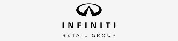 inifiniti logo new smooth