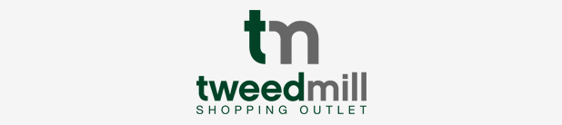 tweedmill logo new smooth