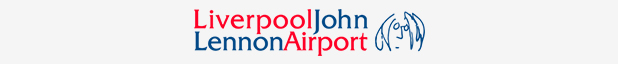 liverpool airport logo - new 618