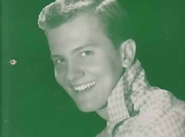 1950s singles