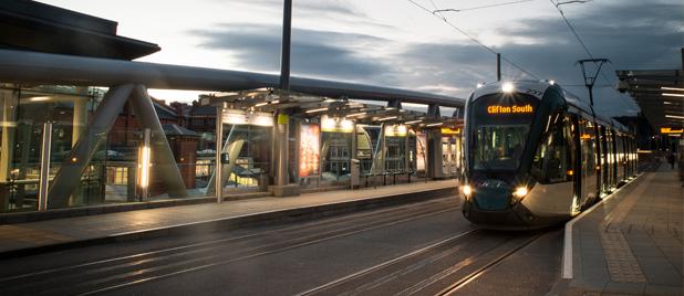 tram image net