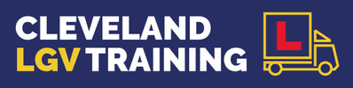 cleveland lgv training