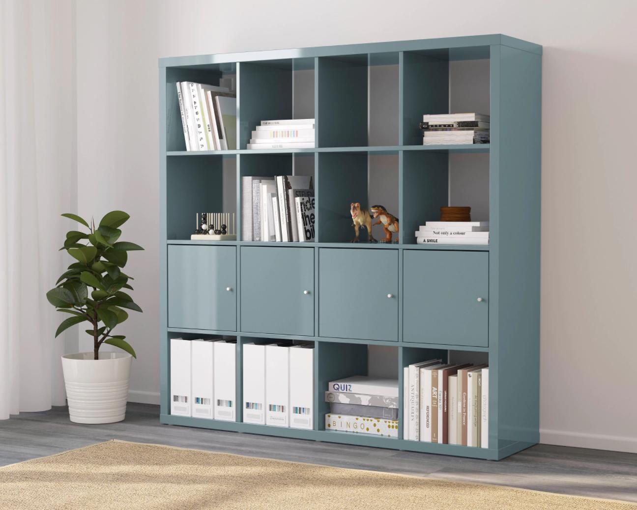 IKEA unit