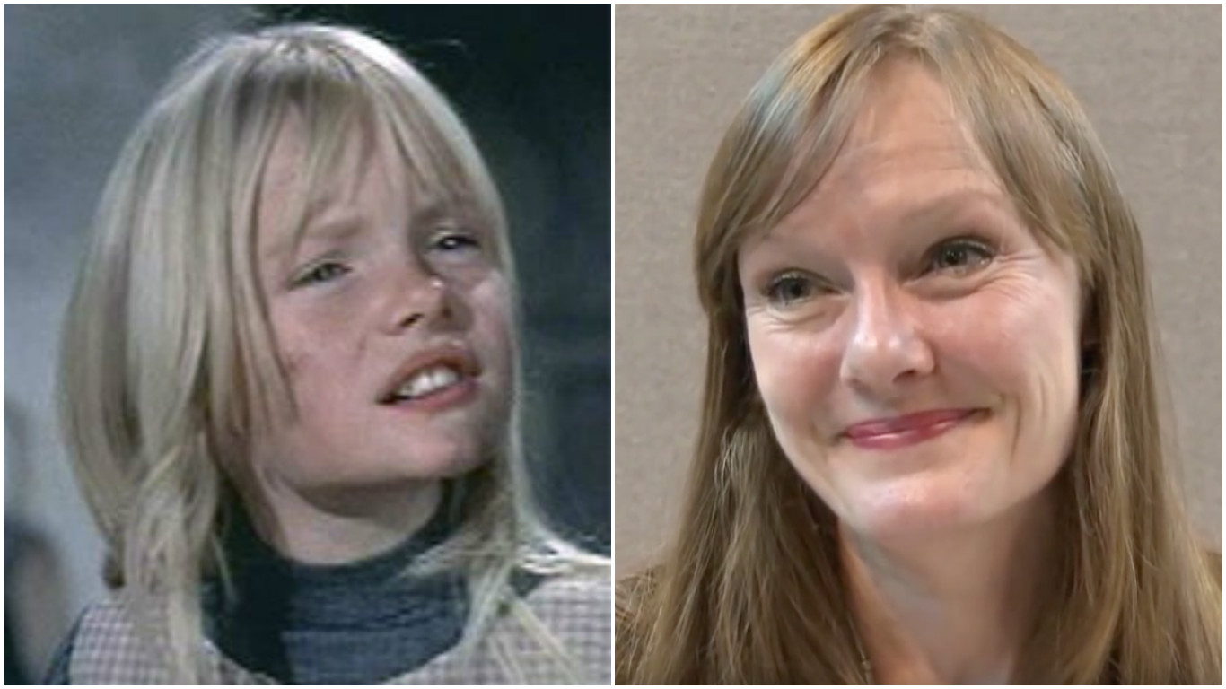 Jemima / Chitty Bang