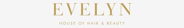 Evelyn /a>Logo
