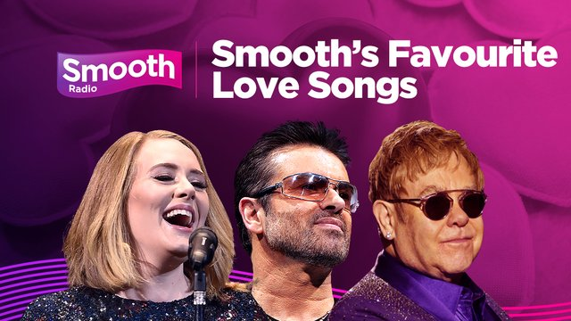 Best Love Songs 2018: Smooth's Favourite Love Songs 2018