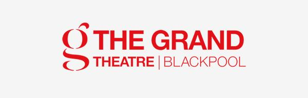 The Grand Theatre Blackpool