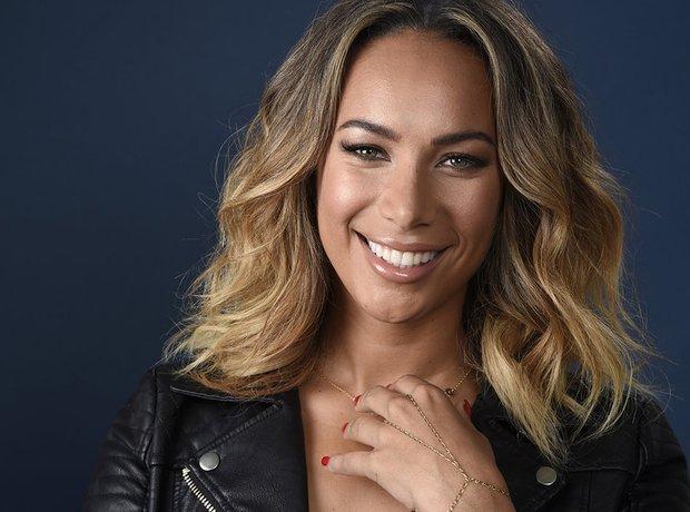 Leona Lewis: Age, net ... Mariah Carey Net Worth 2014