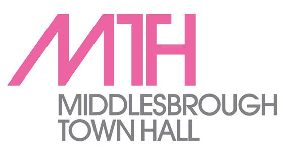 mbro town hall