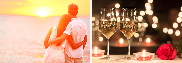 loughbourgh romance images