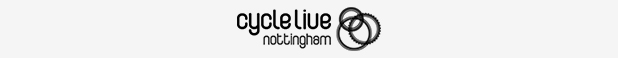 cycle-live-logo