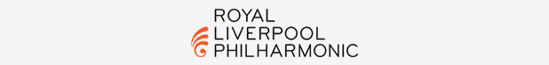 liverpool philharmonic logo