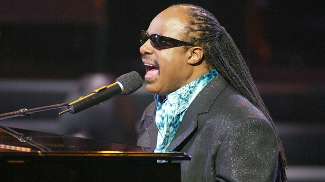 stevie wonder happy birthday song free download