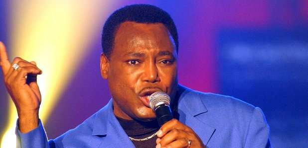 George Benson's greatest 7 songs ever - Smooth
