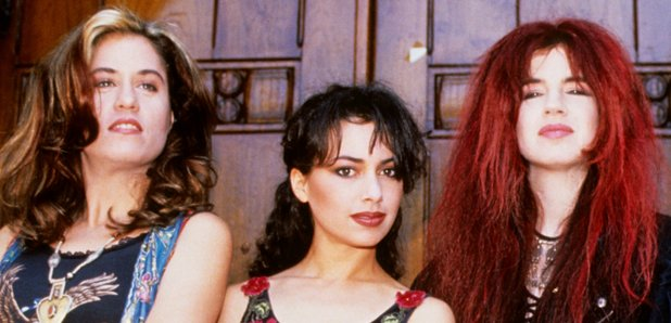9e8f38544ee07 Bangles facts: Where are the band members now, who is the lead ...