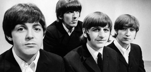 The Beatles Forgot To Record Many Songs - Smooth