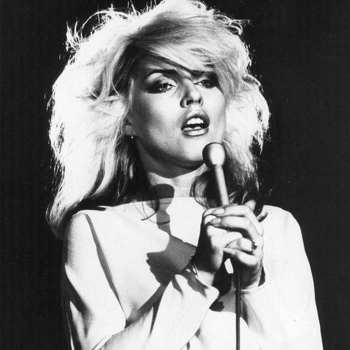 QUIZ: Only a true Blondie fan can get 100% on this lyrics quiz - Smooth