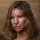 Image 6: Barbra Streisand
