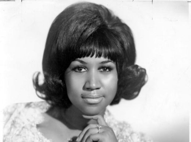 The Greatest Music Divas Of The 1960s - Smooth