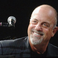 Image 6: Billy Joel