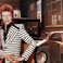 Image 6: Glam Rock Star, David Bowie