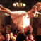 Image 9: Dirty Dancing