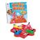 Image 1: Hungry Hungry Hippos