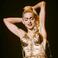 Image 8: Madonna