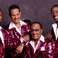 Image 4: The Four Tops