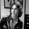 Image 4: Andy Gibb