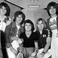 Image 1: Bay City Rollers
