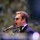Image 7: Elton John