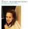 Image 3: Adele Twitter