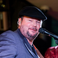 Image 4: Christopher Cross