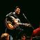 Image 6: Elvis in 1968 on stage