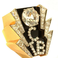 Image 5: Elvis' 'Taking Care of Business' Ring
