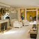 Image 8: Graceland Interior