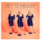 Image 4: Bette Midler – It's The Girls