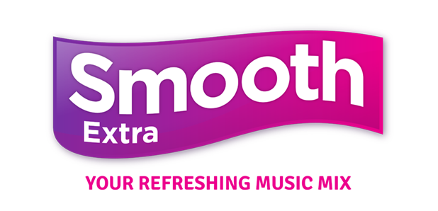 smooth radio dating telephone number