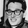 Image 10: buddy holly