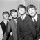 Image 1: beatles
