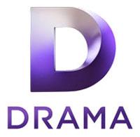 uktv, drama