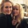 Image 3: Adele and Stevie Nicks