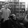 Image 9: Brooklyn Beckham and Stephen Hawking