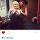 Image 7: Florence Welch with Stevie Nicks