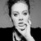 Image 3: Adele