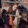 Image 1: Adele Guitar