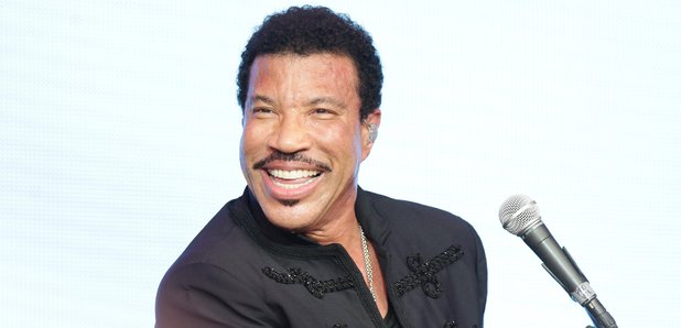 lionel richie all night long mp3 download