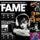 Image 7: David Bowie Fame